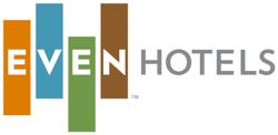 Even Hotel - 2