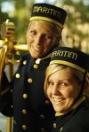 Berufseinsteiger sind bei den Maritim Hotels willkommen