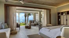 St. Regis Mauritius Resort: Eröffnung ist am 15. September 2012