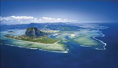 Inselparadies Mauritius