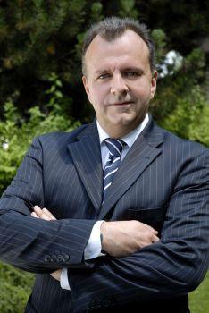 Stefan Schwind