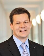 Markus Luthe mahnt faire Partnerschaften bei Hotelportalen an