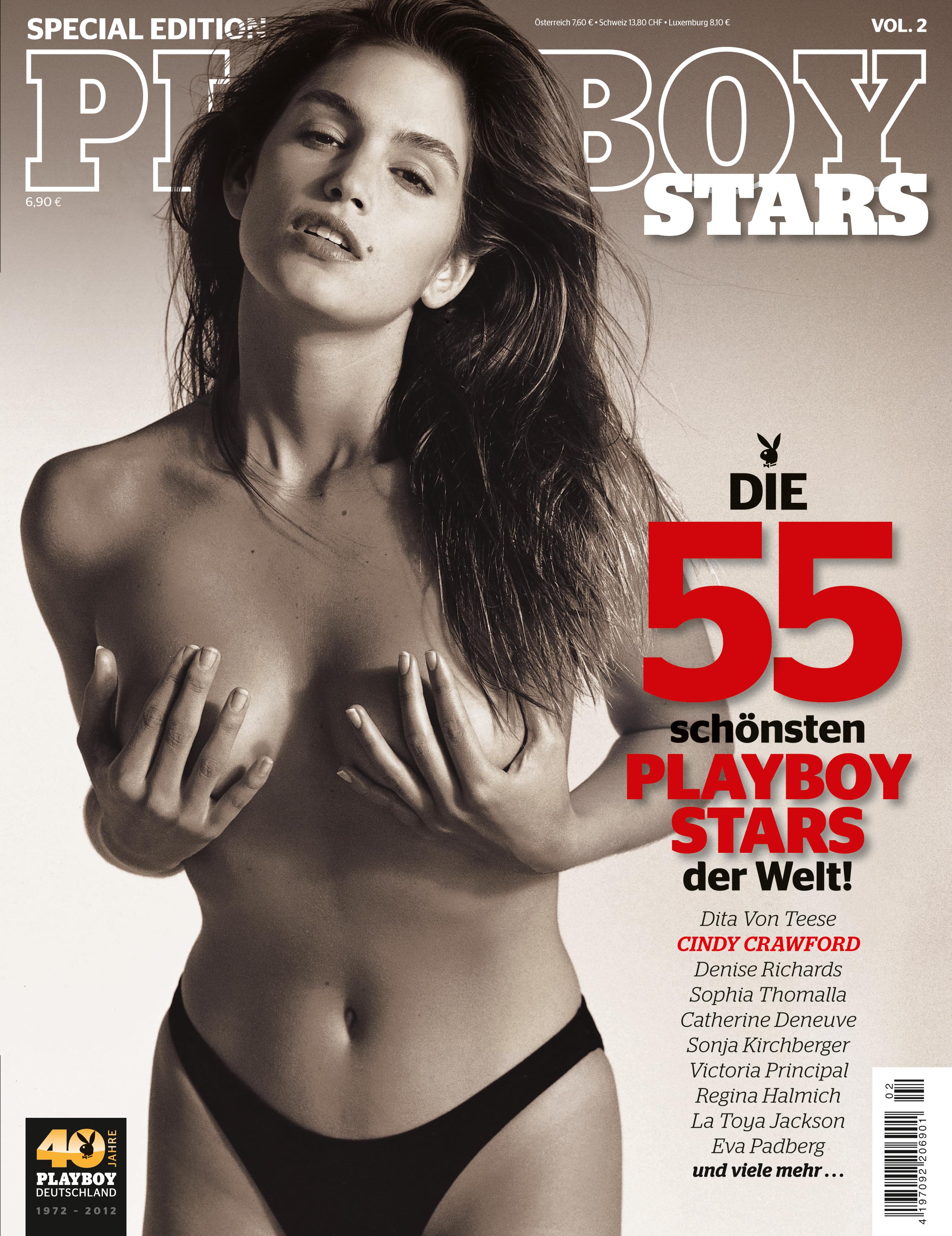 softporno titel münchen sexy