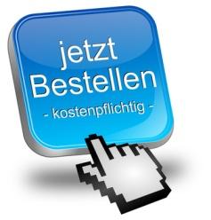 Buttonlösung gilt ab 01. August 2012: Bestellbuttons müssen eindeutig beschroftet sein (Foto: wwwebmeister/fotolia.com)