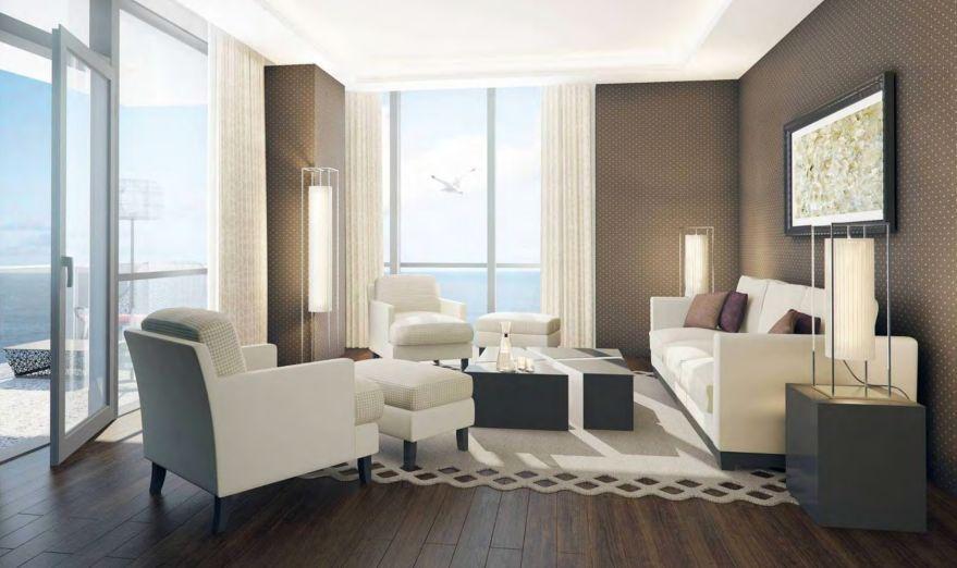 g stezimmer modern luxus. Black Bedroom Furniture Sets. Home Design Ideas