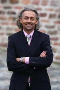 Bernhard Patter