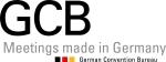 GCB German Convention Bureau