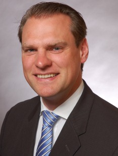 Henning Matthiesen