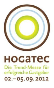 Hogatec