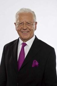 Heinz Horrmann
