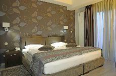 Falkensteiner Hotel Stara Planina Belgrad - Doppelzimmer