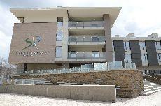 Falkensteiner Hotel Stara Planina Belgrad eröffnet im November 2012 - zweites Haus der FMTG in Serbien