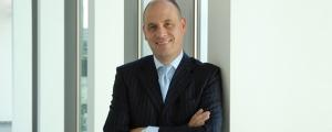 Marc Hildebrand