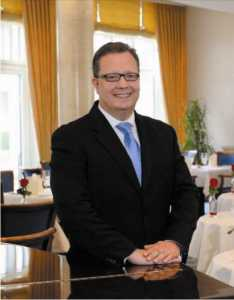 Gerhard Stutz