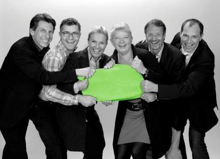 Green Hoteliers: Die Gründer der Sleep Green Hotels