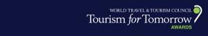 WTTC - 2013 Tourism for Tomorrow Awards