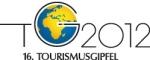 Tourismusgipfel 2012