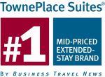 TownPlaces Suites