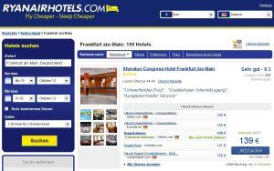 ryanairhotels.com