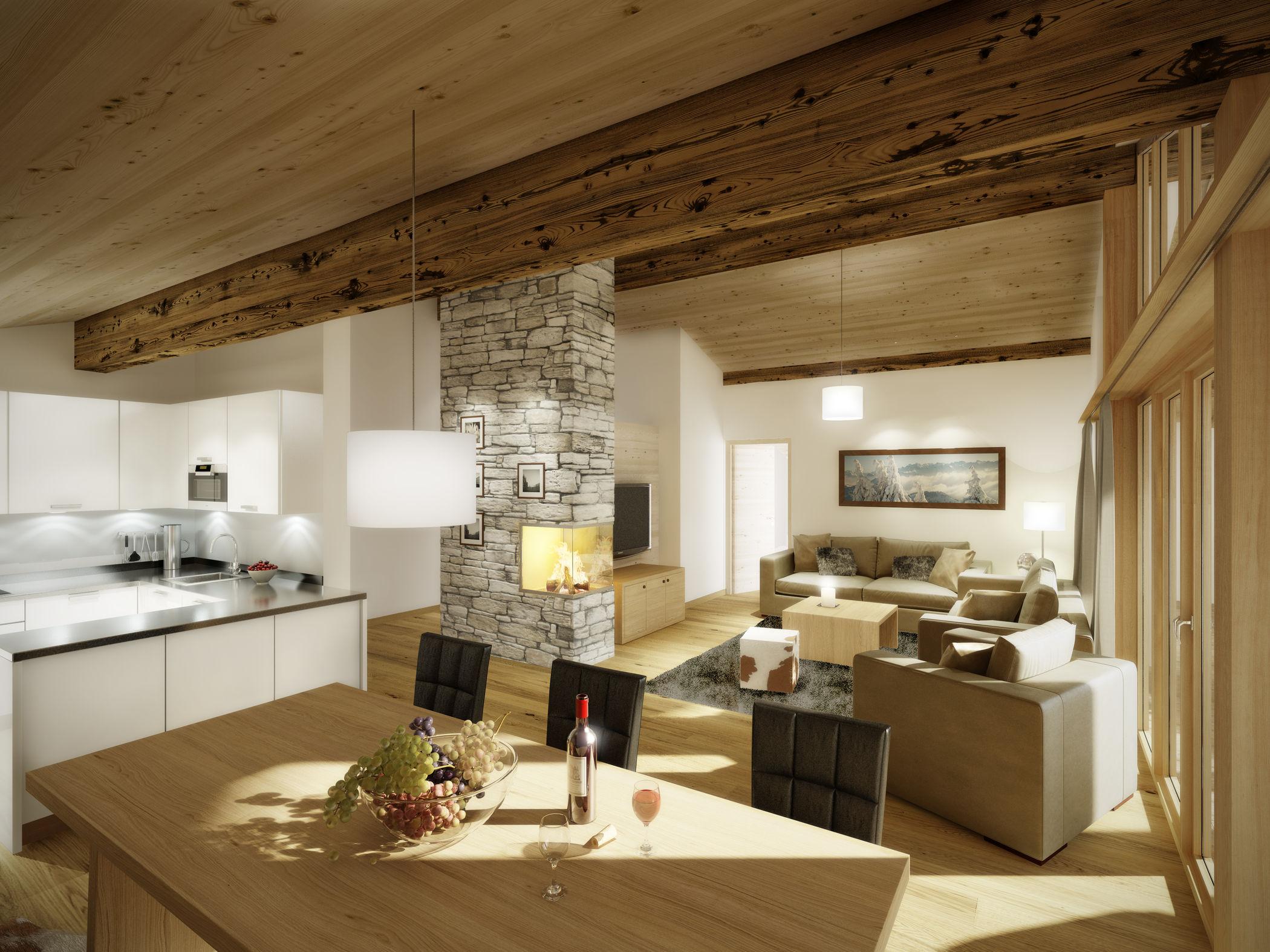 feuring e magazine deutschland sterreich schweiz. Black Bedroom Furniture Sets. Home Design Ideas