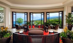 Sheraton Hotels & Resorts Invests $230 Million to Renovate Four Iconic Hawaiian Properties