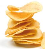 Audio-Ratgeber bei HOTELIER TV & RADIO: Chips im Test - Light überrascht, Bio enttäuscht