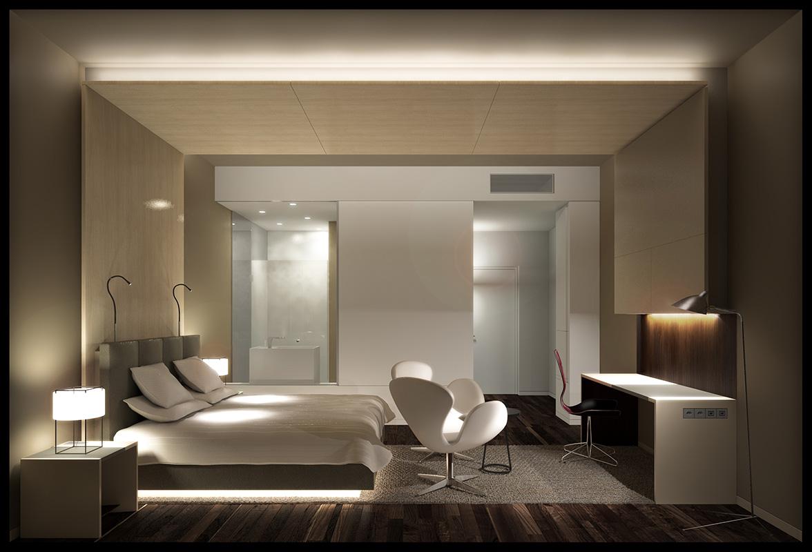 Zimmer design  FEURING E-MAGAZINE