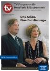 HOTELIER TV präsentiert: TV-Programm für die Hotellerie – Dezember 2012 - Kostenloser PDF-Download