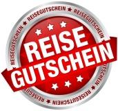 Audio-Ratgeber: Gutscheine - Oft länger gültig als gedacht (Foto: Jan Engel/fotolia.com)