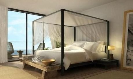 Herods Herzliyah - Große Gästezimmer im modernen Design und mit Zukunftstechnologie sollen neuen Standard setzen
