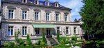 Hotel Belle Epoque Baden-Baden - Mitglied der Small Luxury Hotels of the World