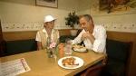 """Rach der Restauranttester checkt den """"Heidjer"""" - kommt er zu spät? Sehen Sie die dramatische Entwicklung bei HOTELIER TV!"""