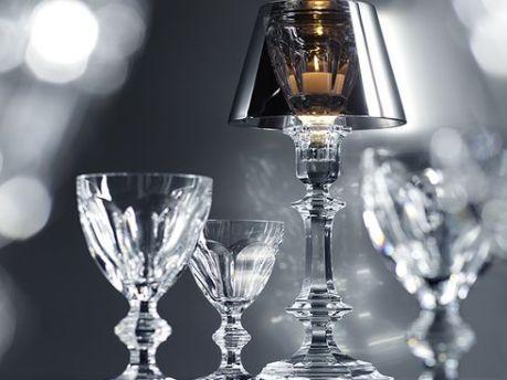 Die namhafte Kristallmanufaktur Baccarat ist Namensgeber für die gleichnamige neue Hotelkette, deren erstes Luxushotel in New York City entsteht