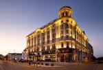 Hotel Bristol Warschau - The Luxury Collection