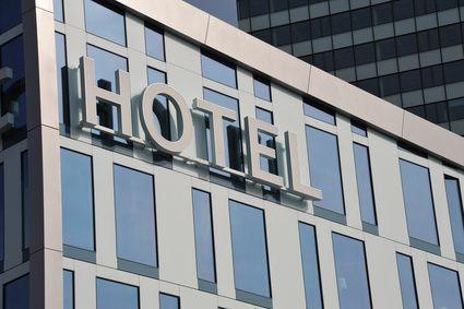 Hotelbau-Boom in China hält an (Foto: nmann77/fotolia.com)