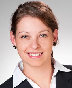 Nadine Klare: Hotelnex muss ohne Schnittstellen zu HRS und hotel.de starten