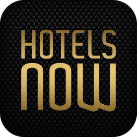 Hotels Now App