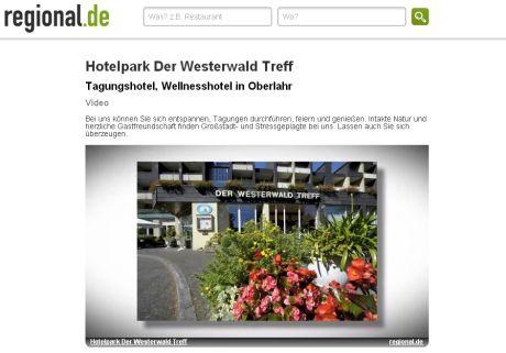 Professionelle Hotelvideos mit HOTELIER TV – gut & günstig