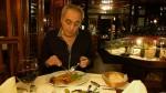 Christian Rach testet die Trattoria da Franco in Bielefeld - Neue Sendungen der RTL-Doku Rach der Restauranttester sehen Sie bei HOTELIER TV