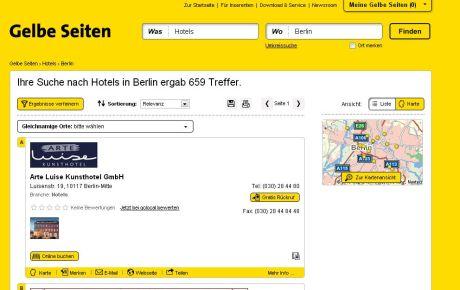 deutsche online casino darling bedeutung