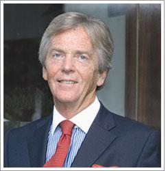 Peter J. Leitgeb
