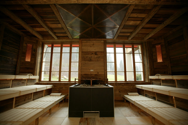 copenhagen sauna spa nina siambabe