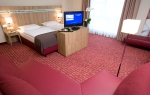 Welcome Hotel Darmstadt - Executive Room