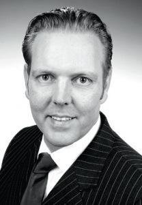 Andreas von Reitzenstein