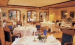 Hotel Talmühle Sasbachwalden - Restaurant Fallert