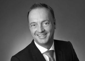 Jürgen T. Böck