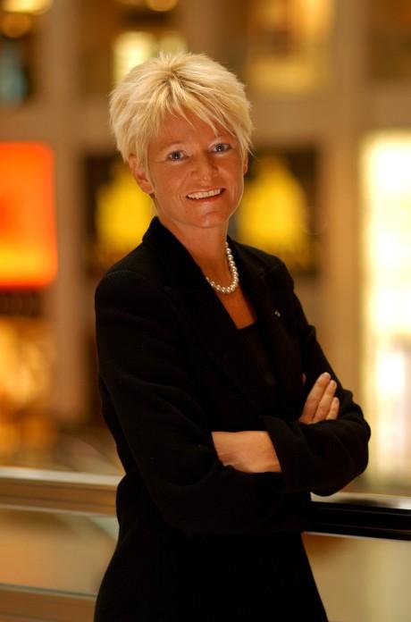 Susanne Hatje