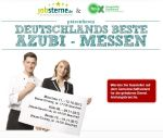 Jobsterne.de und Hospitality Excellence - Gemeinsames Werben um den Nachwuchs - Partner präsentieren die Branche künftig auf Deutschlands besten Azubi-Messen