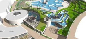 Livade Resort in Izola: Leuchtturm-Projekt für den Tourismus in Slowenien