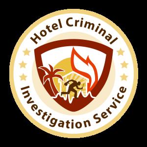 Hotel Criminal Investigative Service